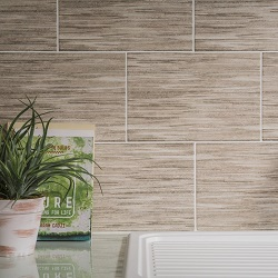 Tiles and Accessories