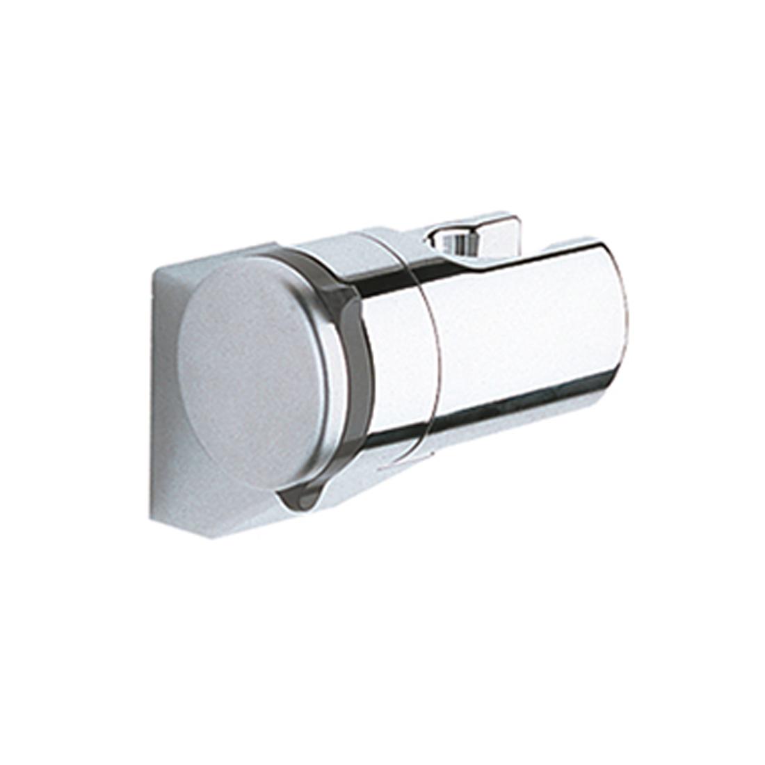 Grohe 28623000 Relexa Wall Hand Shower Holder