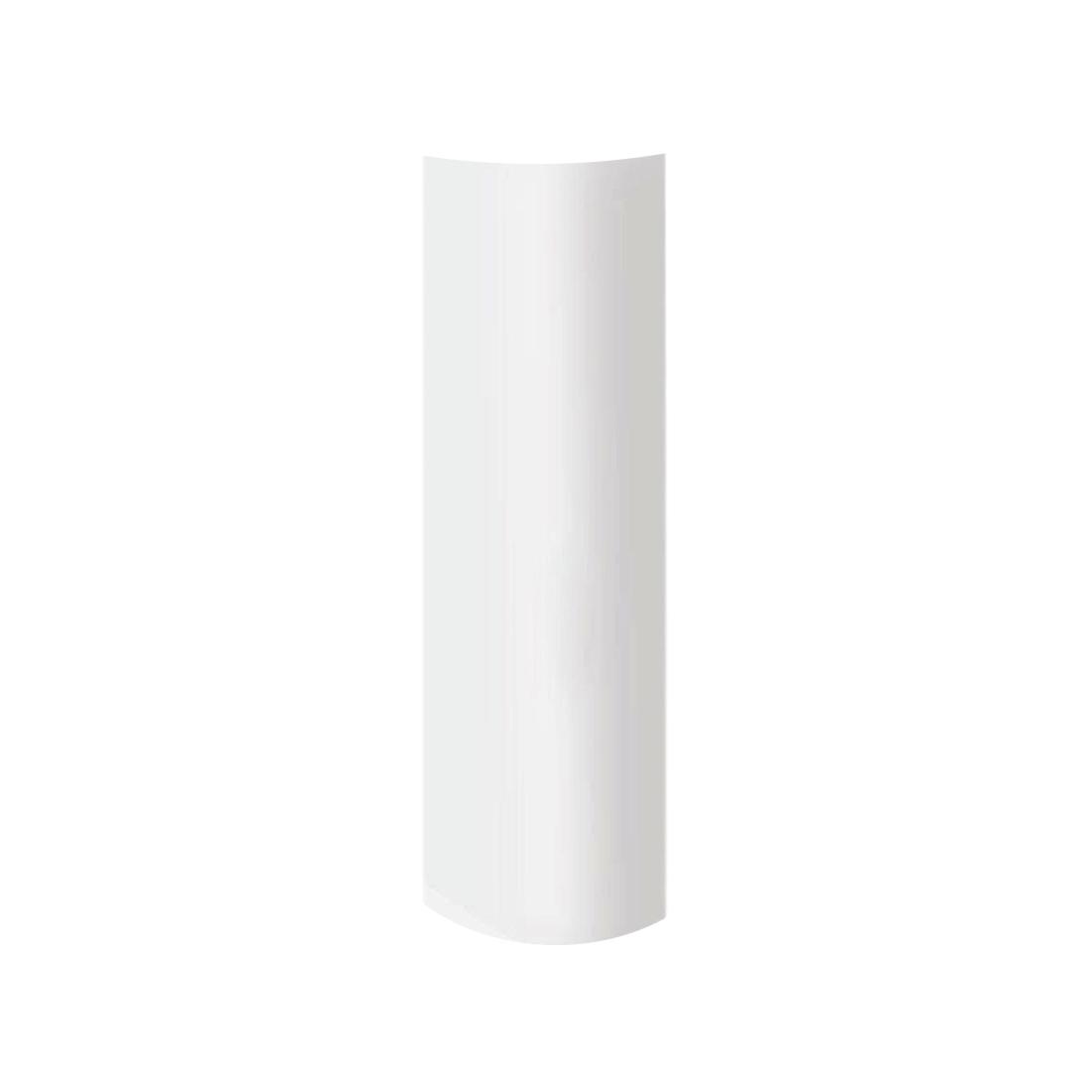 Kerovit 307 Half Pedestal
