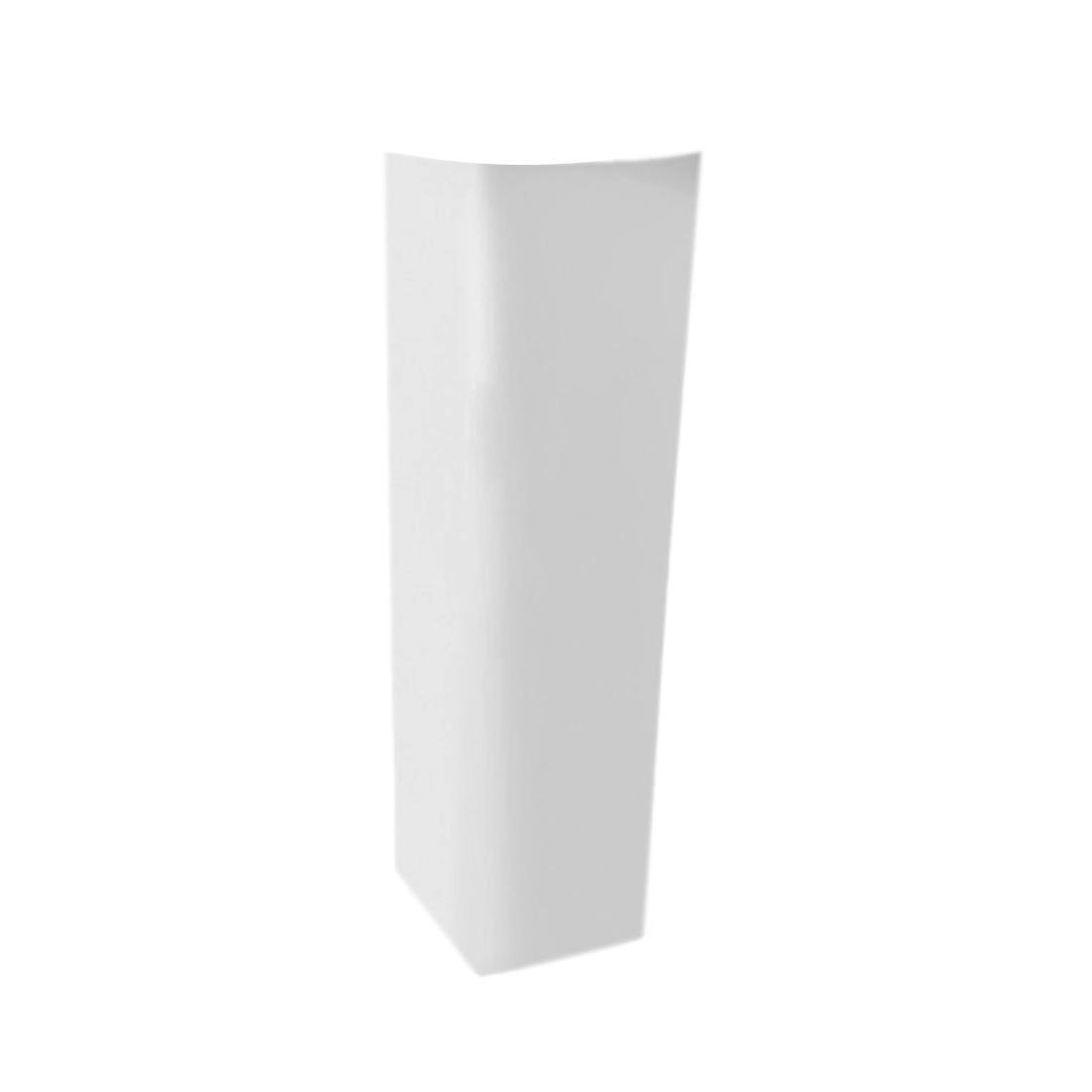 Kerovit 309 Full Pedestal