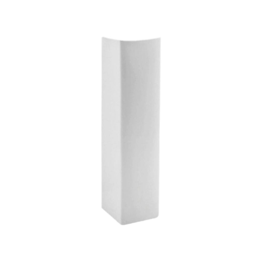 Kerovit 311 Full Pedestal