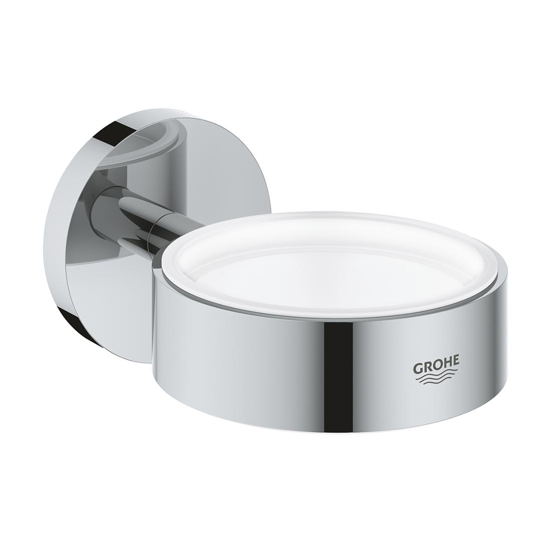 Grohe 40369001 Essentials Holder