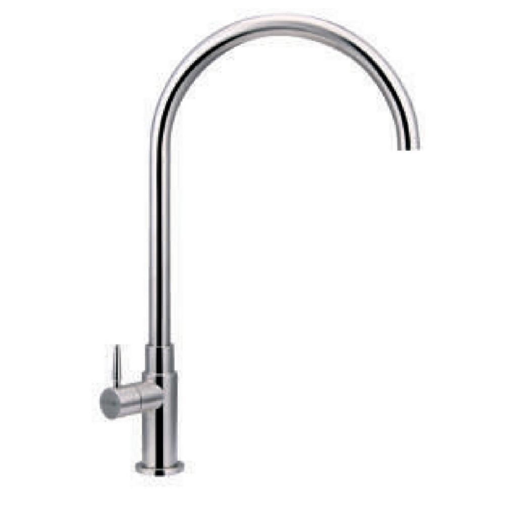 Hefele CRUZ Deck Mounted Sink Tap -48561002