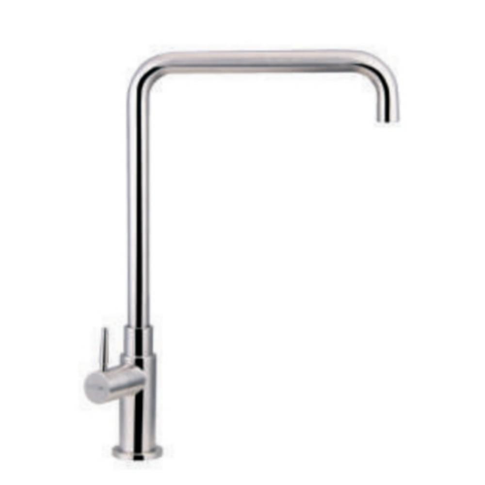 Hefele EVITA Deck Mounted Sink Tap -48561004