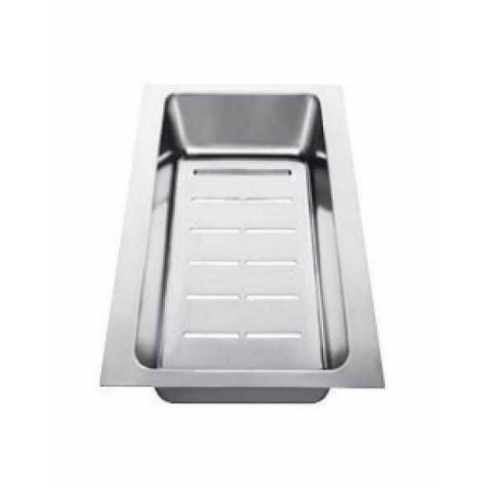Blanco COLANDER AXIA II 8S Sink Accessories  - 56569160