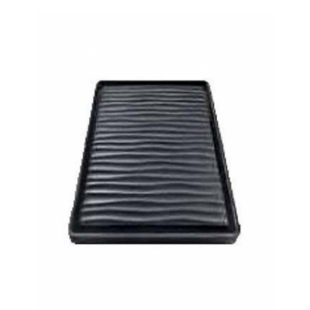 Blanco CUTTING BOARD AXIA II 8S Sink Accessories  - 56569205