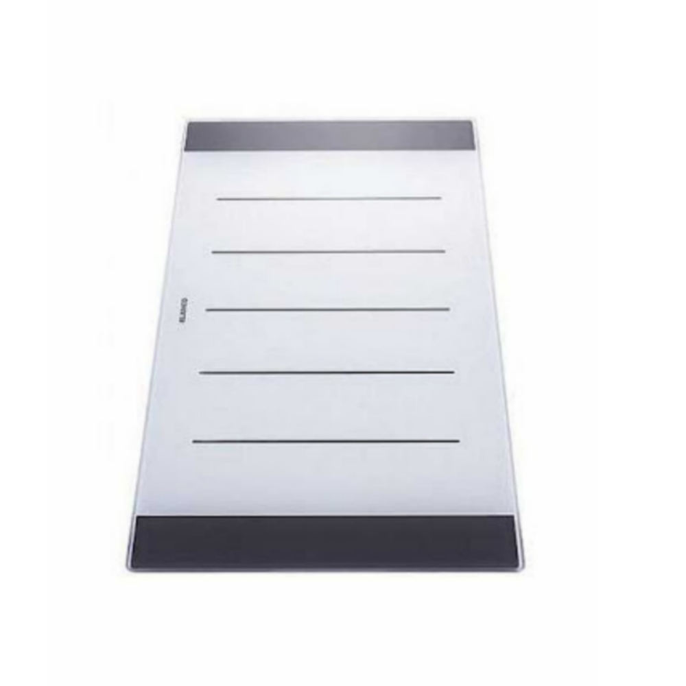 Blanco CUTTING BOARD AXIA II 8S Sink Accessories  - 56569972