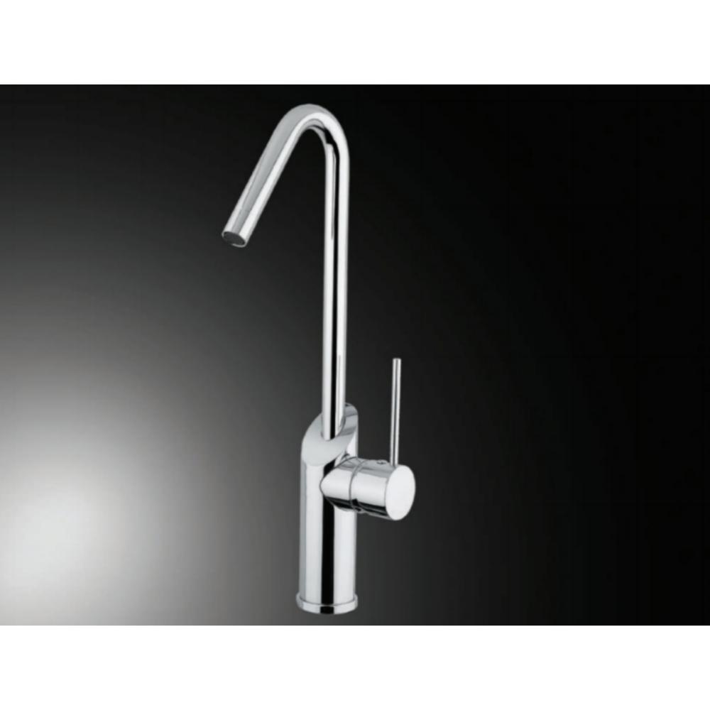 Hefele SWING Deck Mounted Sink Mixer -56623290