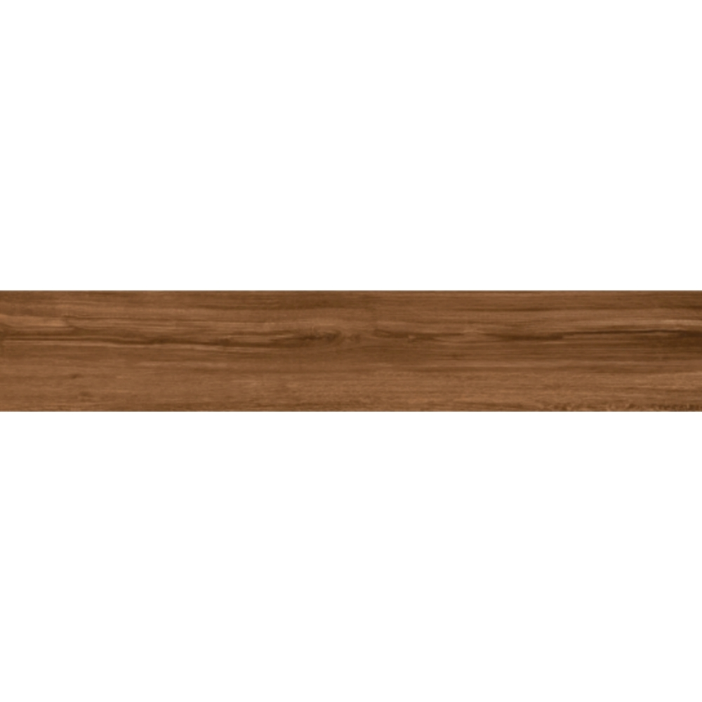 By Mould Wooden Strip Royal Brown 200