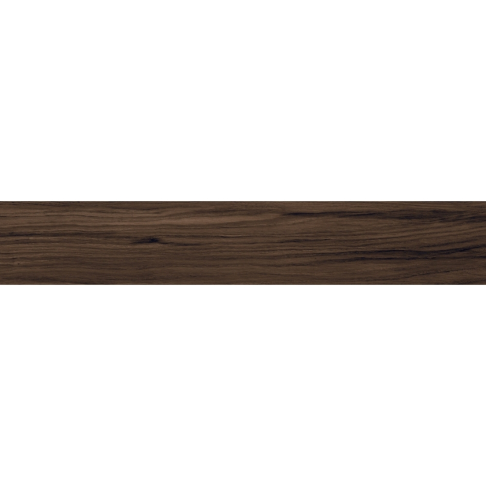 By Mould Wooden Strip Wenge Raspberry 200