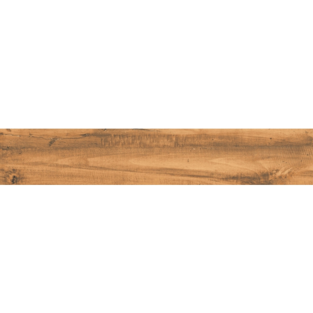 By Mould Wooden Strip Copper Tuscany 200