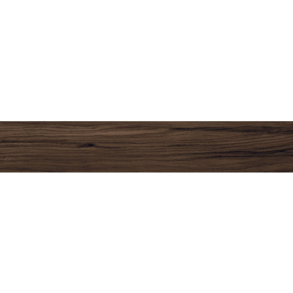 By Mould Wooden Strip Wenge Cinnamon 200