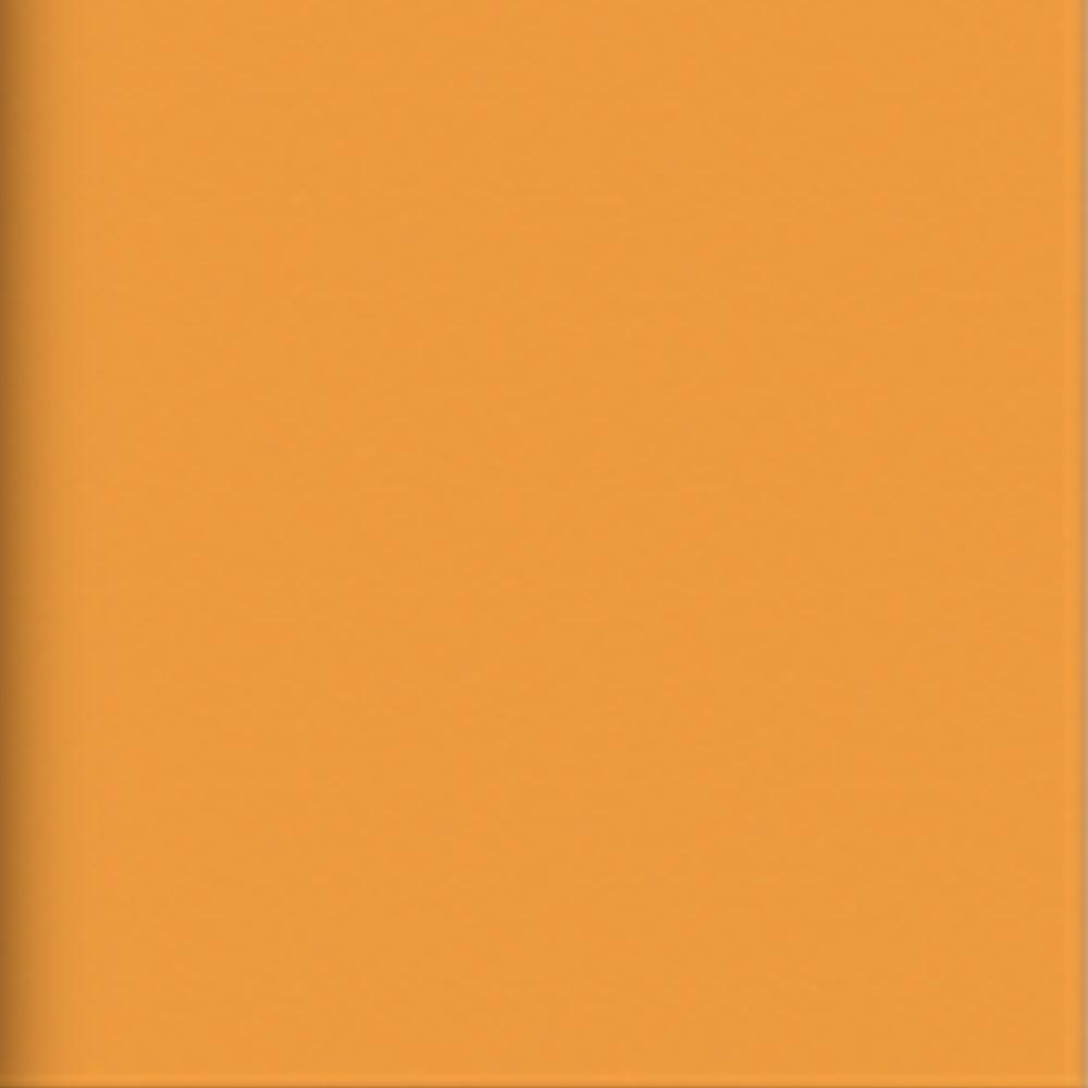 Clay Tiles CLTL02 300x300 Cappuccino Clay Tiles