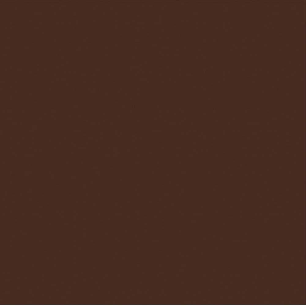 Clay Tiles CLTL03 300x300 Chocolate Clay Tiles