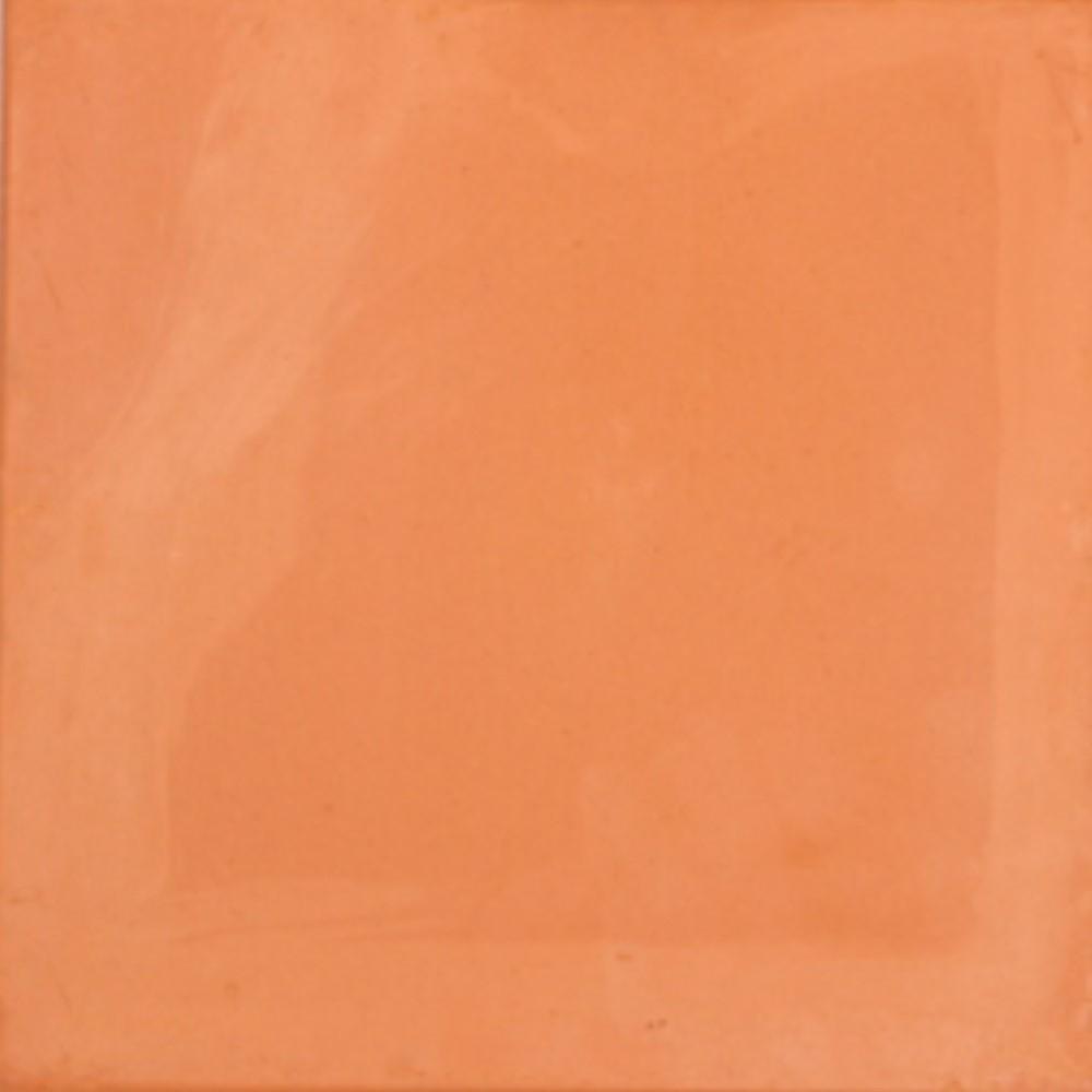 Clay Tiles CLTL08 500x500 Chocolate Clay Tiles