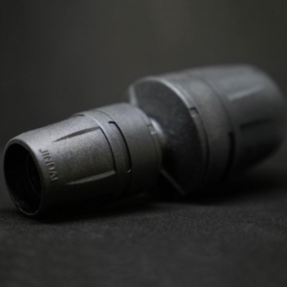 Jindal Ez-Fit Unequal Union 3240 x 2532mm