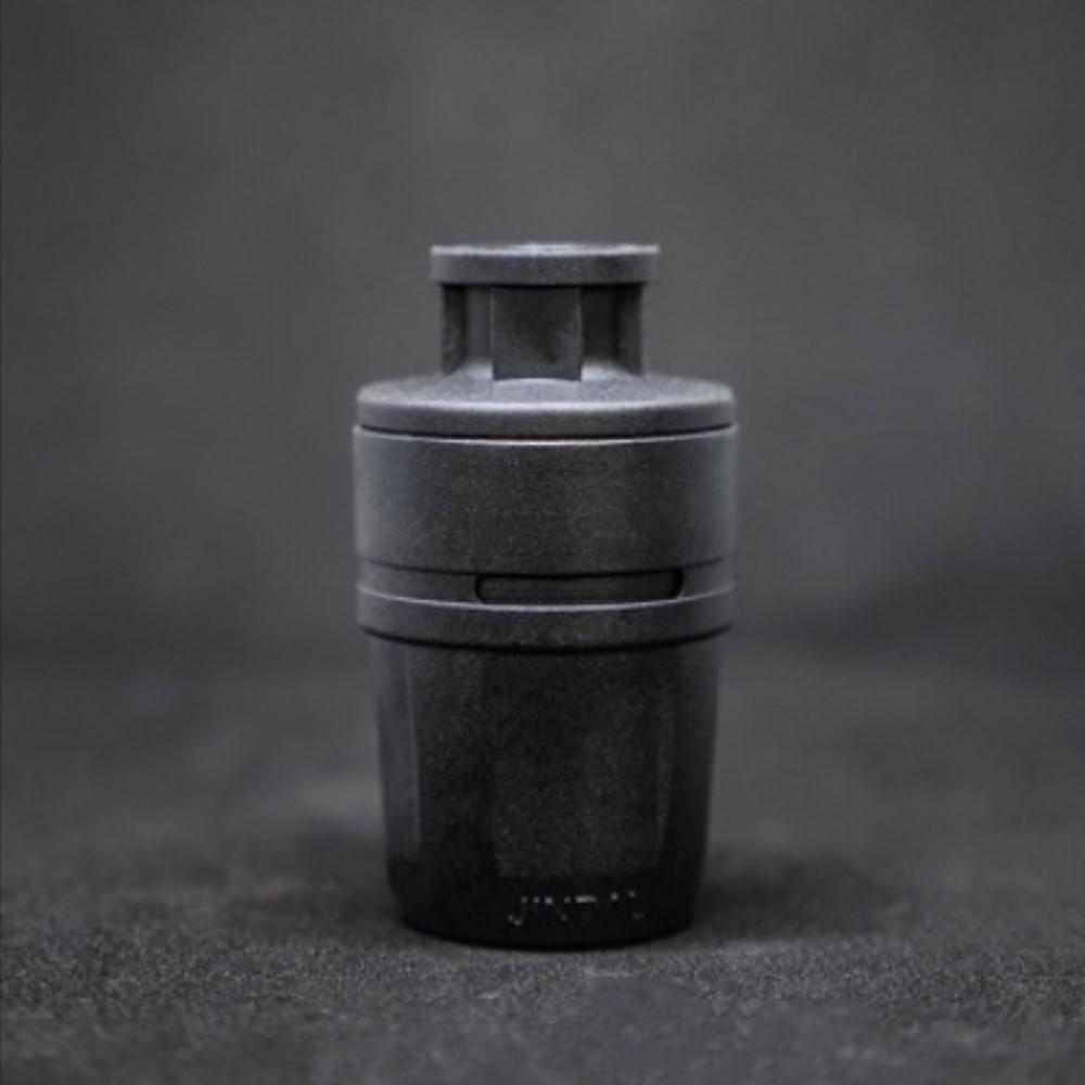 Jindal Ez-Fit Pipe End 20-25mm