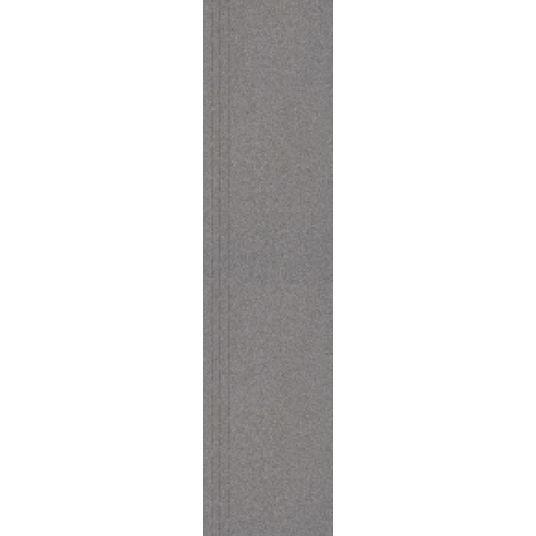 Keramica Magic Gris K2007 Step Tiles