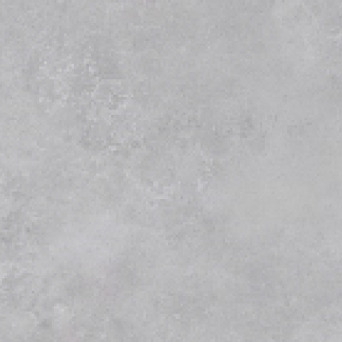 Keramica Sefora Cement K7013 Matte Polished Glazed Vitrified Tiles