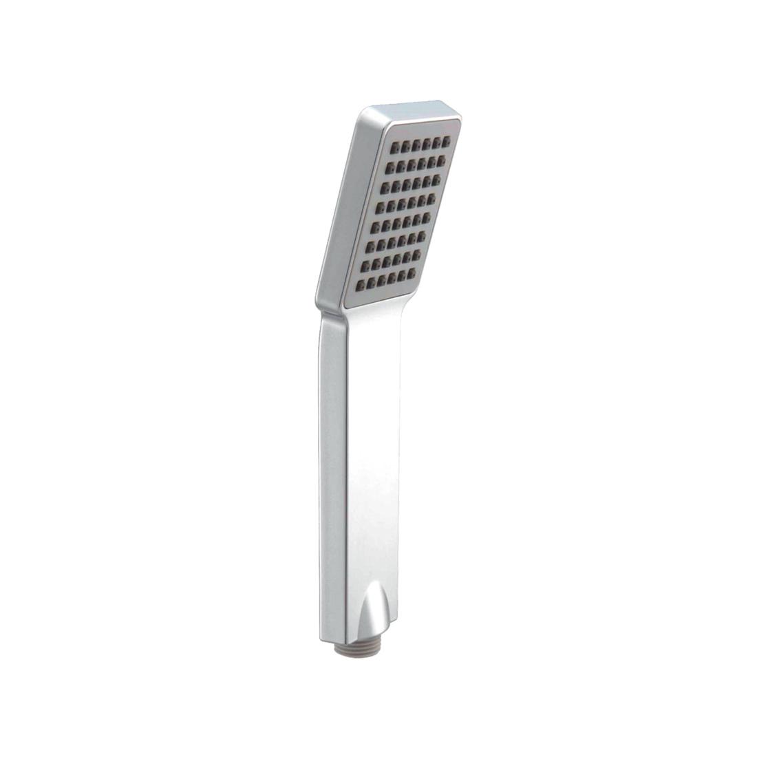 Kerovit KA510002 Single Function Handheld Shower With Hook