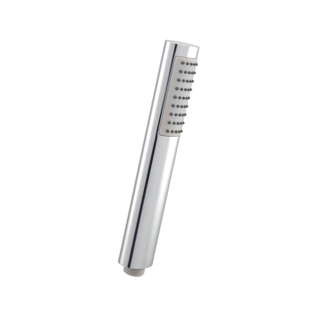 Kerovit KA510006 Single Function Handheld Shower With Hook