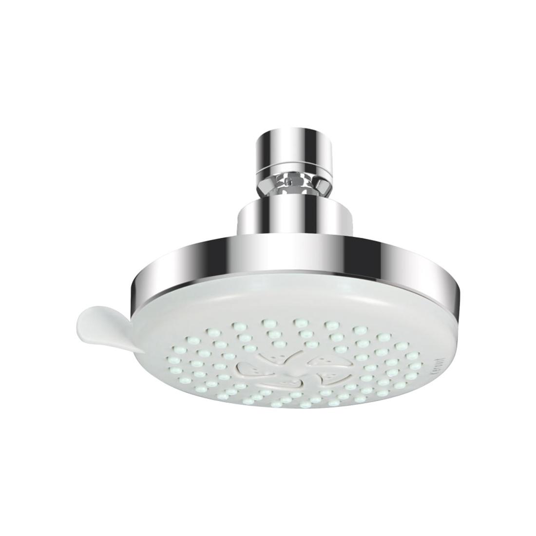 Kerovit KA560002 Three Function Overhead Shower