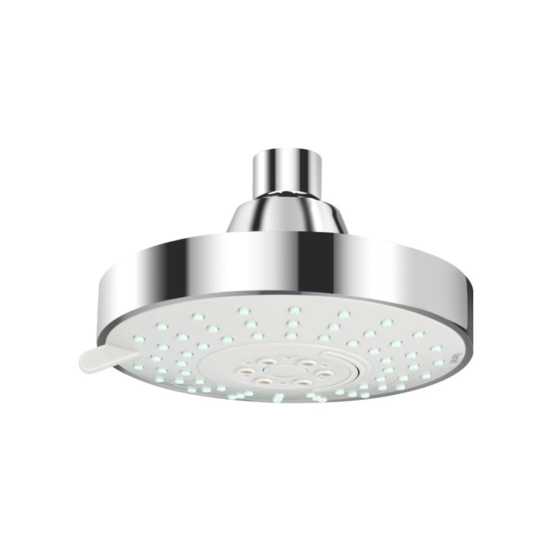 Kerovit KA560003 Three Function Overhead Shower