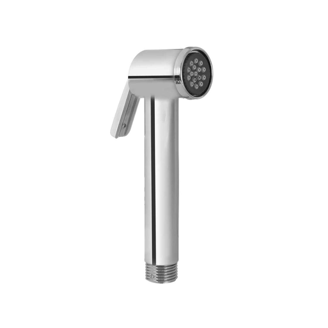 Kerovit KA580008 Lift-Up Trigger Function Health Faucet With Hook