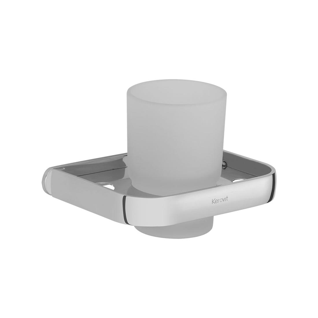 Kerovit KA660007 Convex Range Tumbler Holder