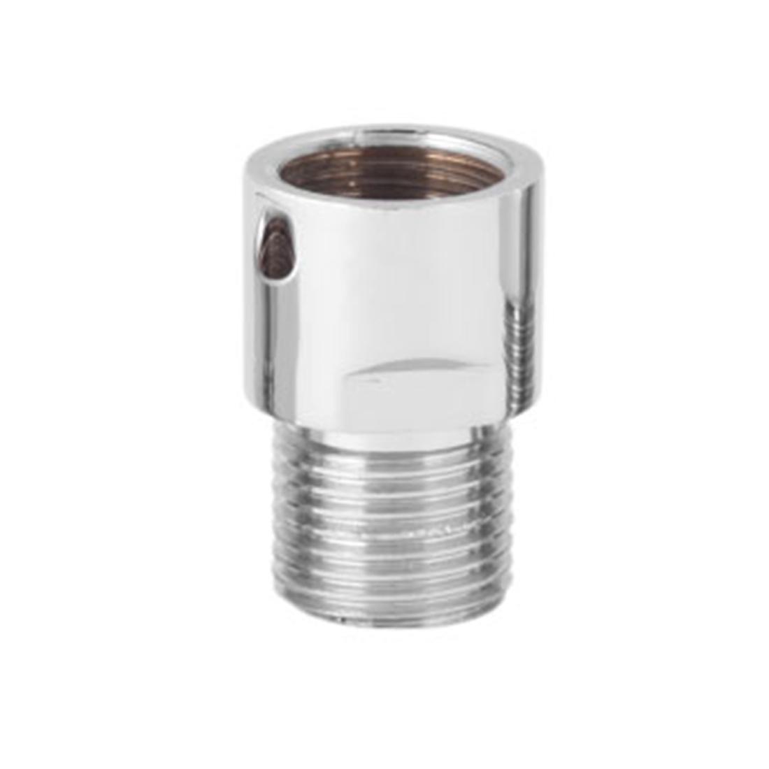 Kerovit KA970004 Extension Nipple