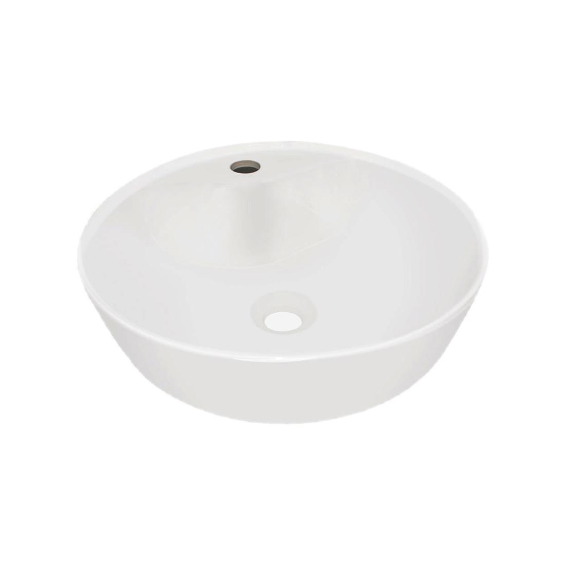 Kerovit Flora KB1090 Counter Top Wash Basin