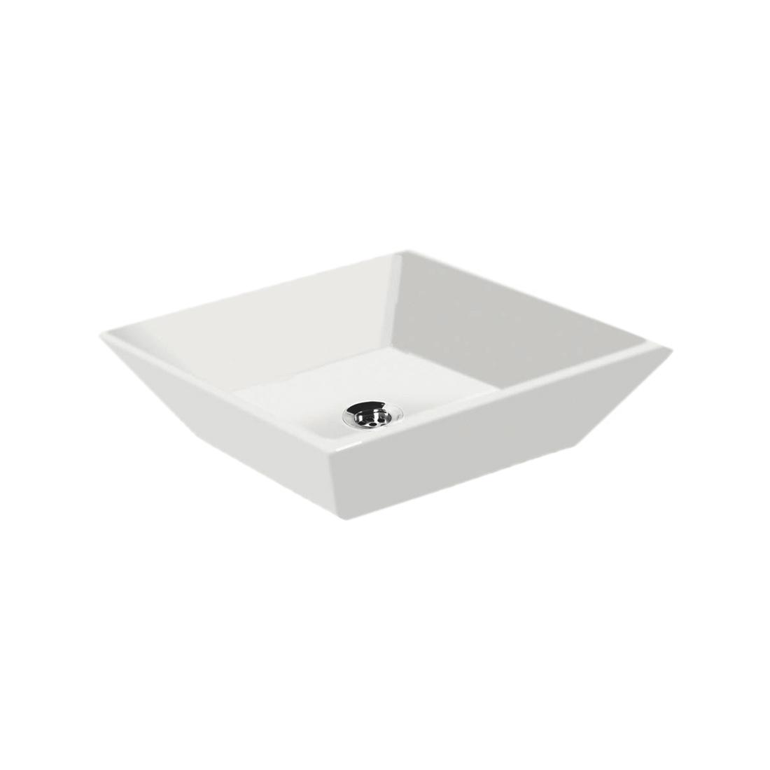 Kerovit Kacia KB161 Counter Top Wash Basin