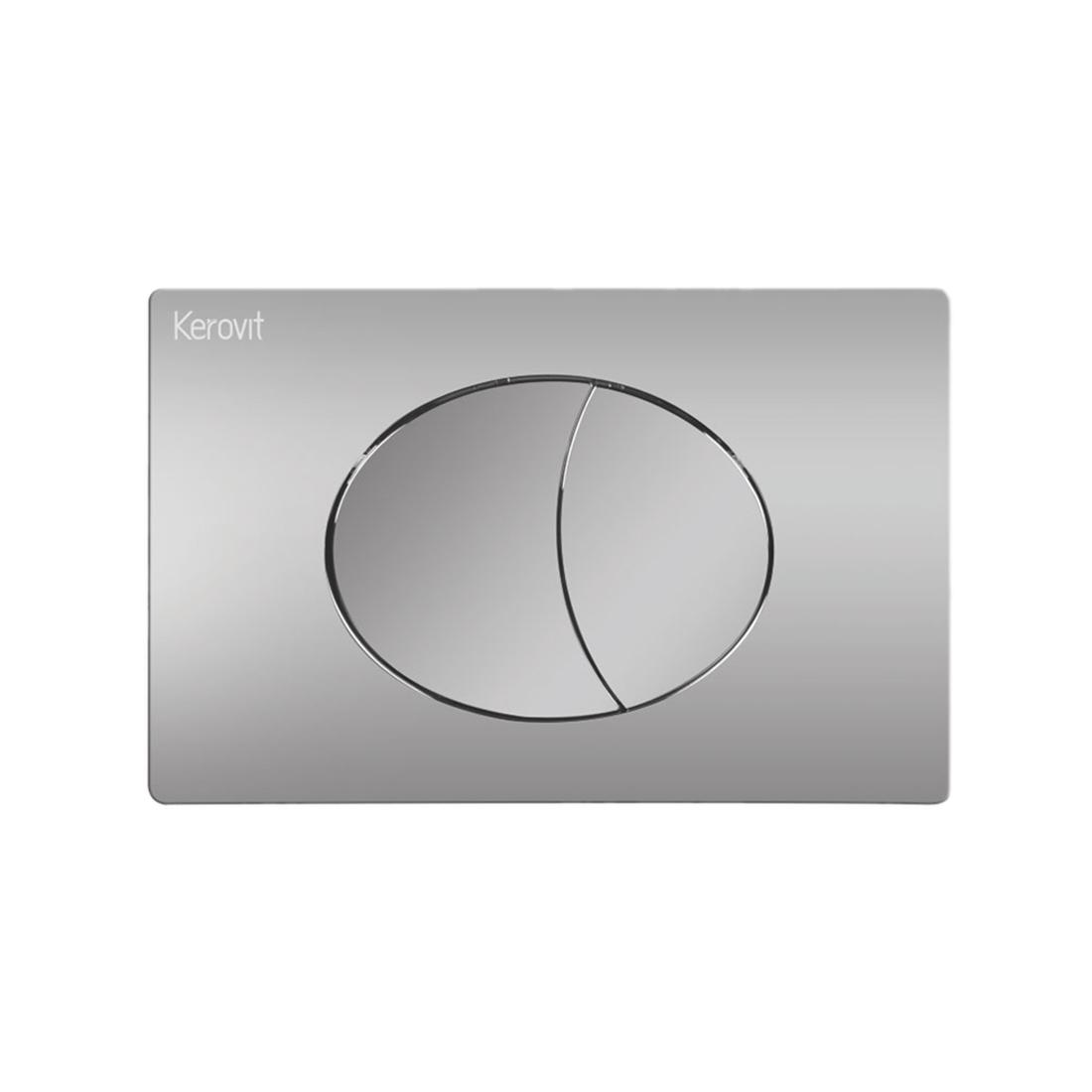 Kerovit Ege KB23621 Flush Plate