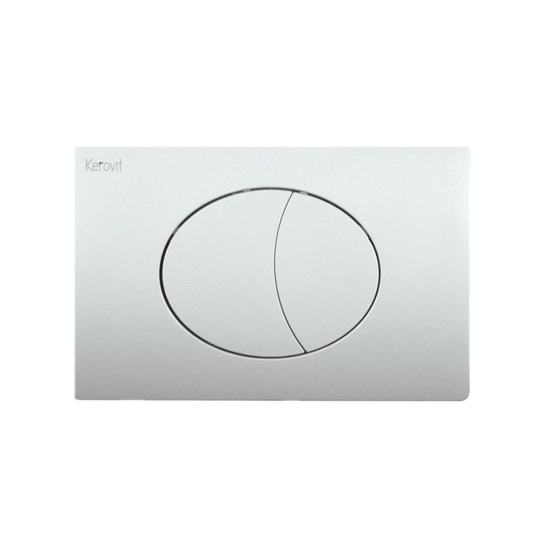Kerovit Ege KB23622 Flush Plate