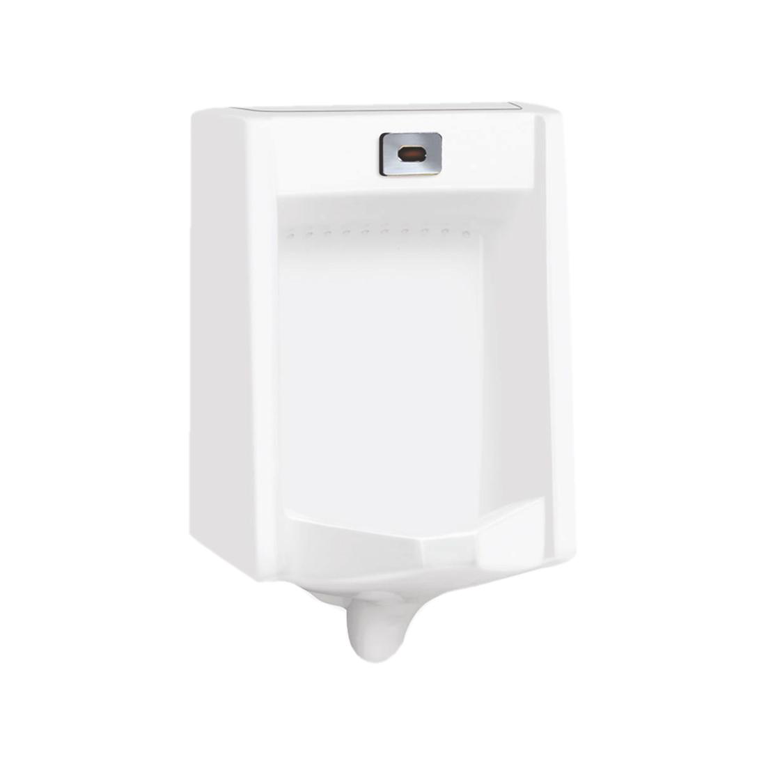 Kerovit Kassava KB7027 Urinal With Sensor
