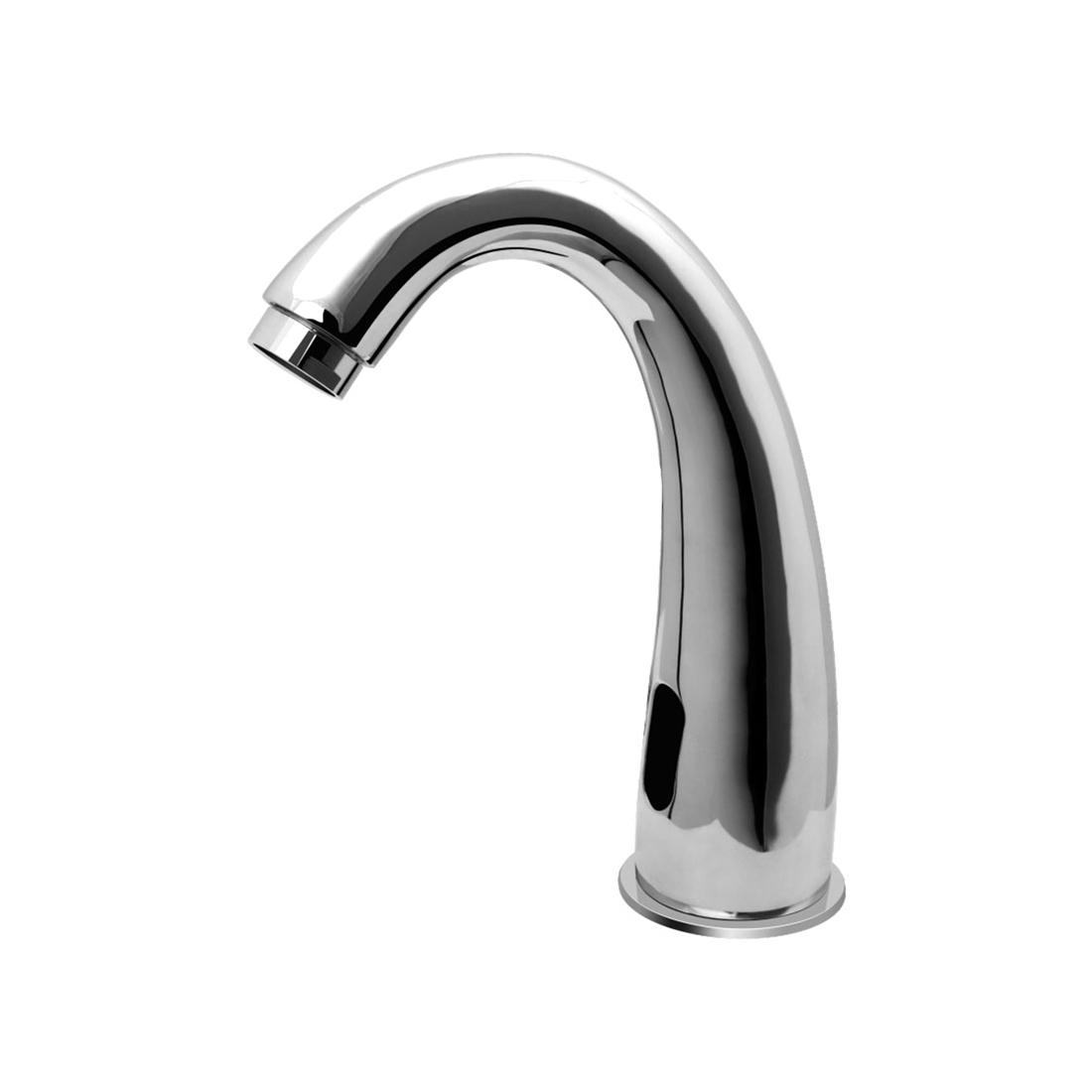 Kerovit KBST001 Sensor Tap for Wash Basin