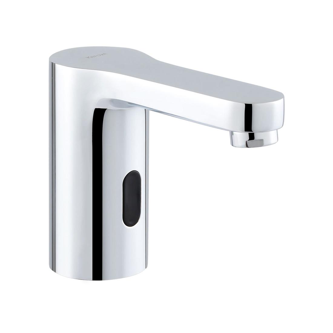 Kerovit KBST002 Sensor Tap for Wash Basin