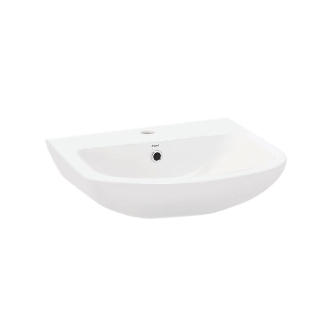 Kerovit Charlotte KS203 Wash Basin