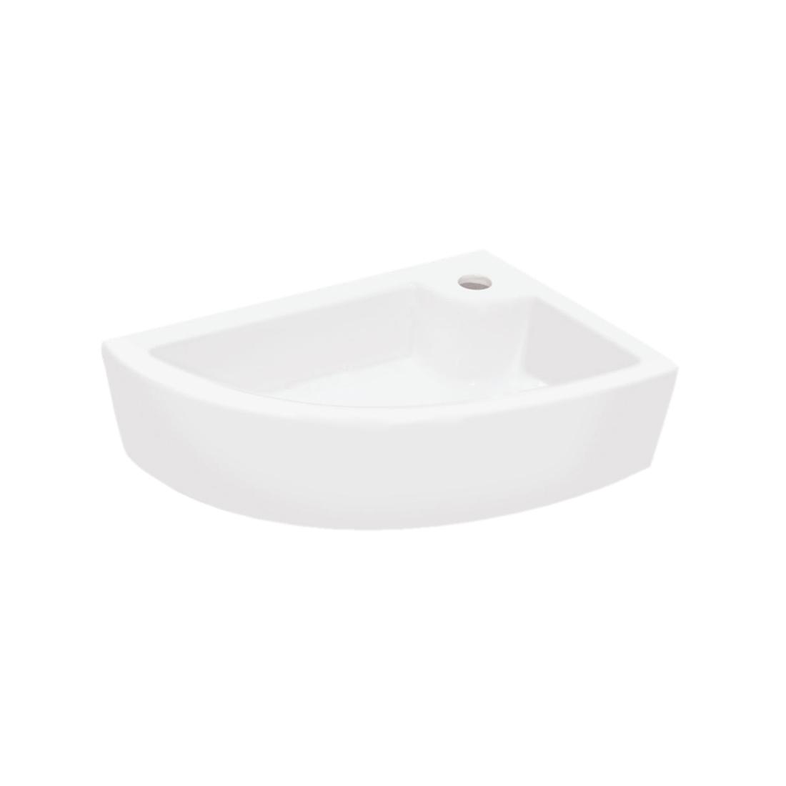 Kerovit Gem KS209 Counter Top Wash Basin