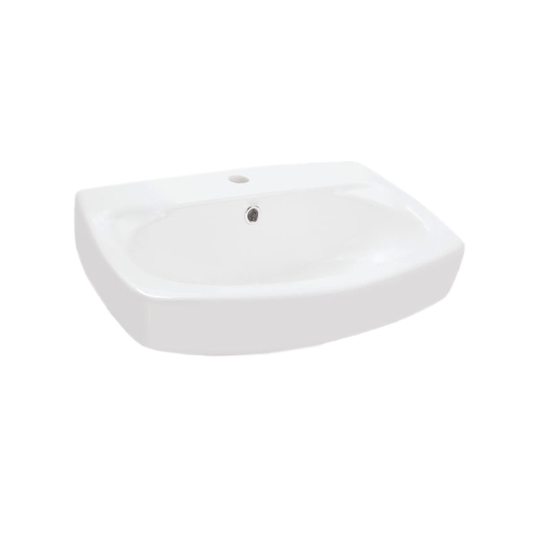 Kerovit Cassandra KS213 Wash Basin