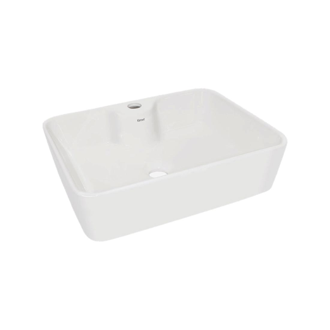 Kerovit Iris KS231 Counter Top Wash Basin