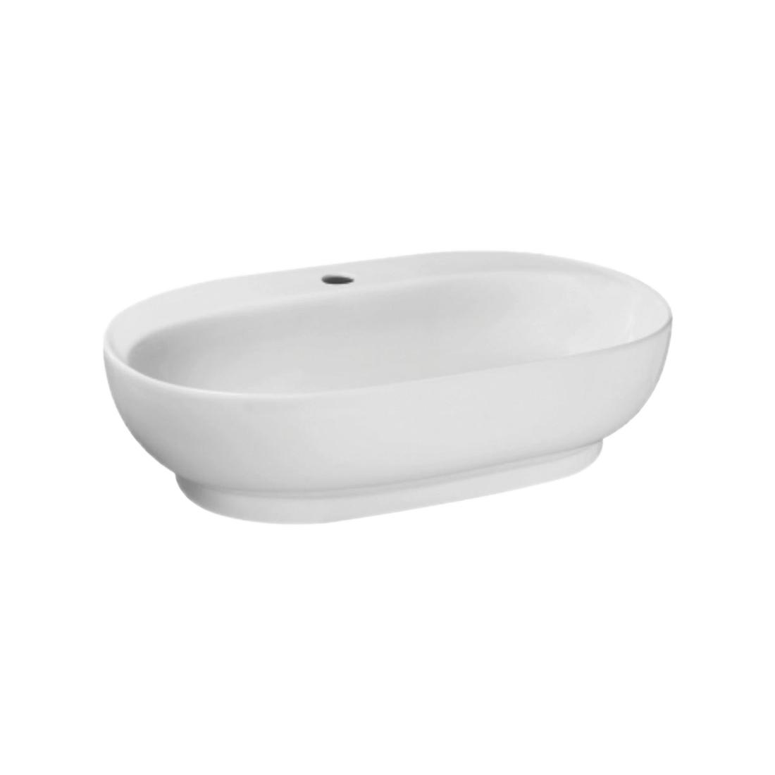 Kerovit Mark KS251 Counter Top Wash Basin