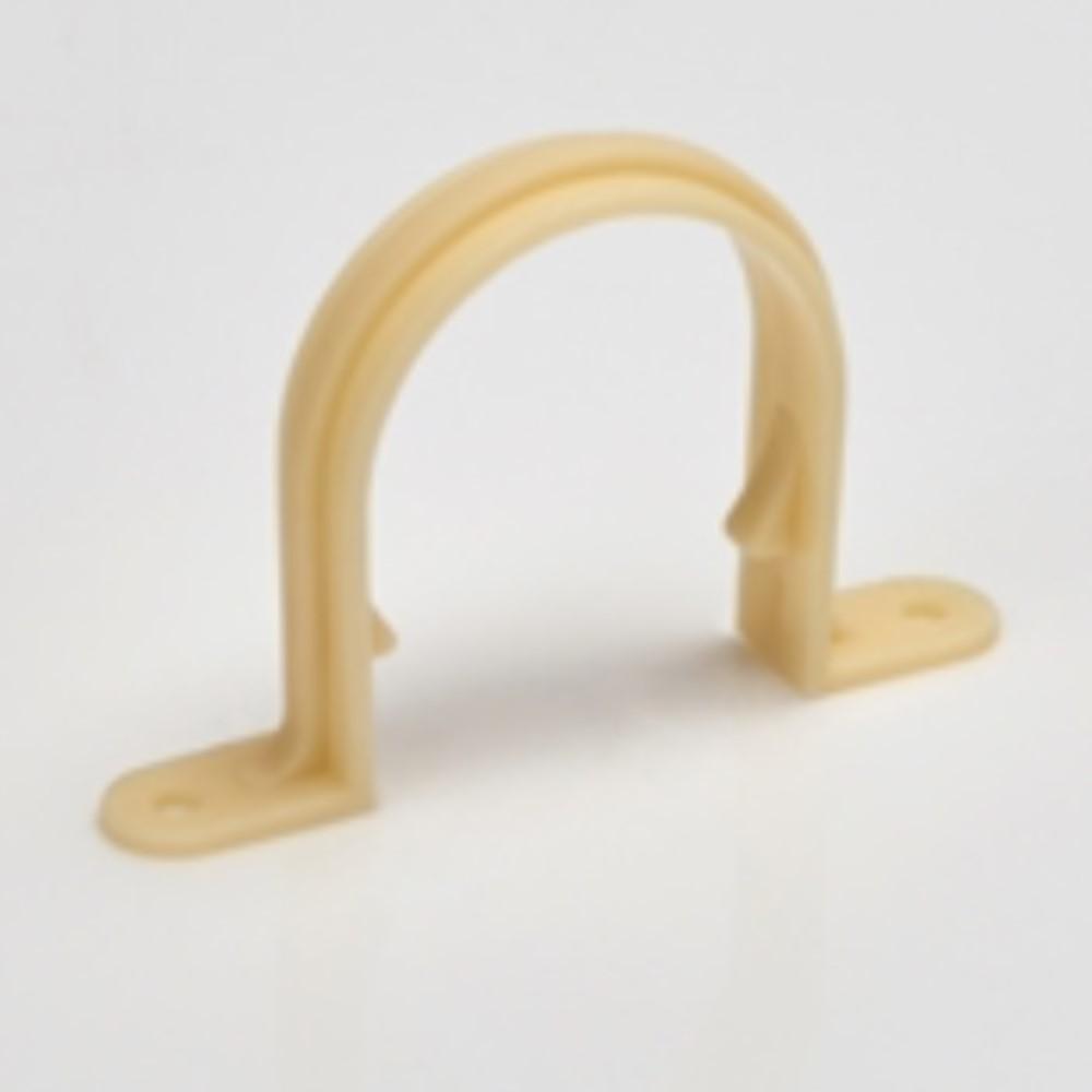 Ast  Cpvc Plastic Strap 20mm 3/4