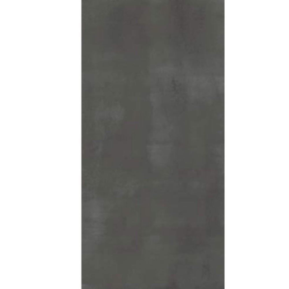 M GVT Indian Series M60120017 Carrington Nero Polished Glazed Vetrified Tiles - Satin