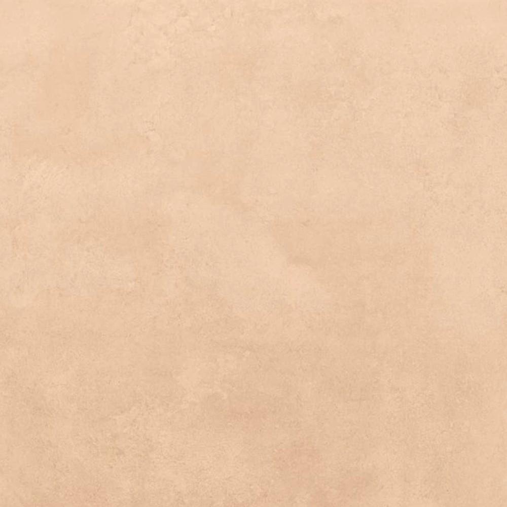M GVT Indian Series M6060001 Boston Beige Polished Glazed Vetrified Tiles - Matt