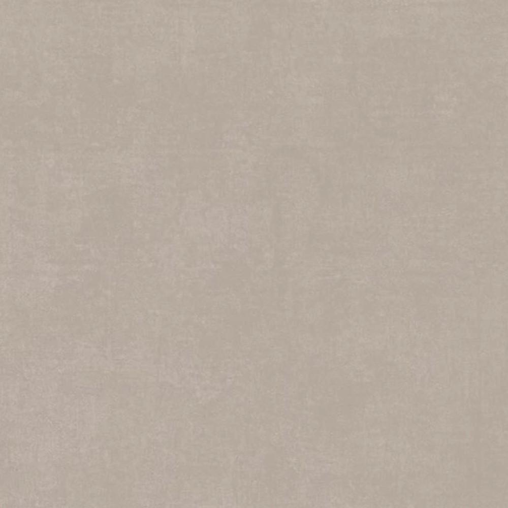 M GVT Indian Series M6060017 Kessel Gris Polished Glazed Vetrified Tiles - Matt