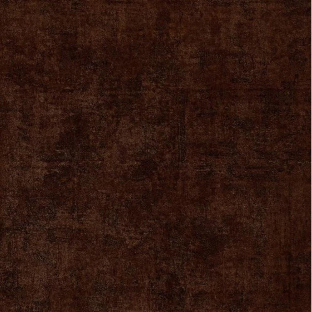M GVT Indian Series M6060018 Kessel Tan Polished Glazed Vetrified Tiles - Matt
