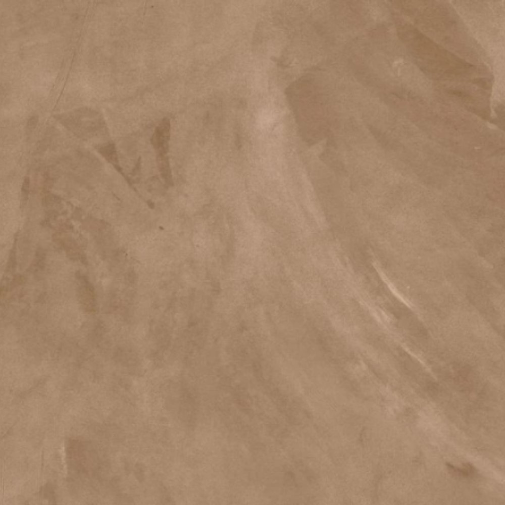 M GVT Indian Series M6060032 Toscana Brown Polished Glazed Vetrified Tiles - Matt