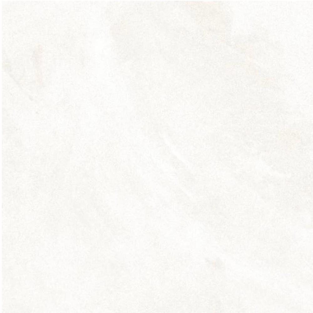 M GVT Indian Series M6060033 Toscana Crema Polished Glazed Vetrified Tiles - Matt