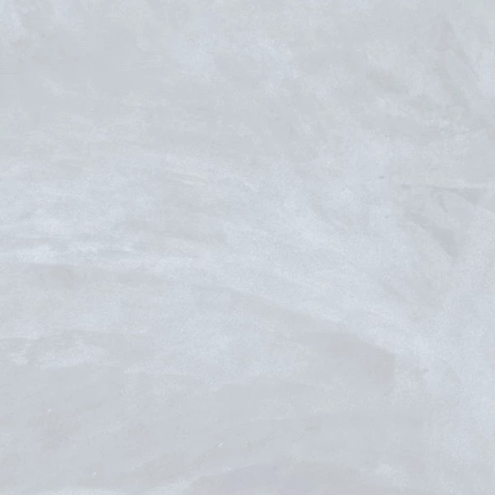 M GVT Indian Series M6060034 Toscana Grey Polished Glazed Vetrified Tiles - Matt